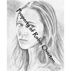 Alicia-Alycia Debnam-Carey