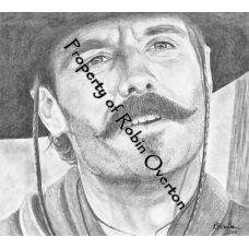 Johnny Ringo-Michael Biehn