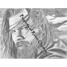 Opie-Ryan Hurst