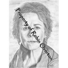 Carol-Melissa McBride