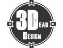 3Dead Design