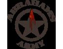 Abrahams Army